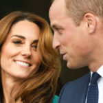 Kate Middleton pregnant with her fourth child: she moves to a bigger house