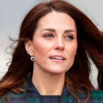 Kate Middleton, the secret of her perfect clothes during state travels