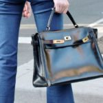 La Kelly by Hermès: story of an iconic bag and style tips to wear it