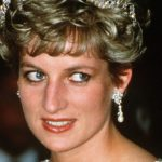 Lady Diana, the man's confession that caused the fatal accident