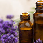 Lavender essential oil, how to use it
