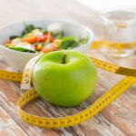 Lose weight and gain health with the plant diet