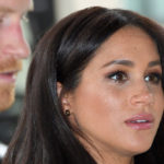 "Meghan faces the tabloids. Harry furious: ""So I lost my mother"""