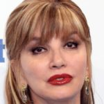 Milly Carlucci, Jonathan Kashanian angry about his choice