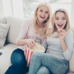 Mother's Day: 10 movies to (re) watch with her