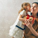 Mother's Day: when is it celebrated?