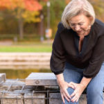 Osteoarthritis, symptoms and consequences on the heart