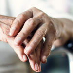 Parkinson, discovered the supplement that improves the lives of patients