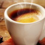 Parkinson's, coffee consumption reduces the risk of developing the disease