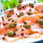 Pescara-style diet, deflate your belly and lose weight
