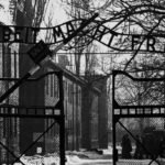 Remembrance Day: not to forget the victims of the Shoah