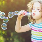 Soap bubbles Gormiti withdrawn: microbiological risk
