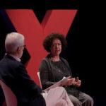 TEDxMilano 2019, our interview with Katia Provantini