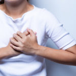 "Tako-Tsubo syndrome: the ""heartbreak"" of women"