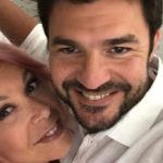 Temptation Island vip, Anna Pettinelli and Stefano Macchi get married
