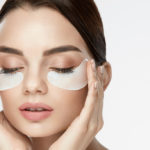 Treatments and remedies against bags under the eyes