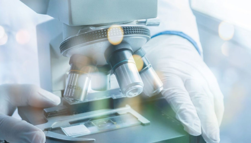 Tumors, discovery of the molecule that prevents metastases