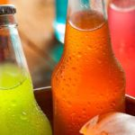Tumors, sugary drinks increase the risk