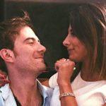 U&D, Francesco Sole is the new love of Giulia Cavaglià
