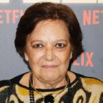 Who was Roberta Fiorentini, Itala in the TV series Boris