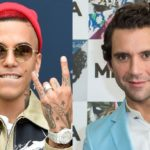X Factor, it's Mika show: it reveals the small altars and collides with Sfera