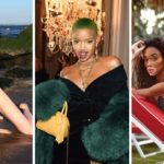 10 models that have revolutionized the fashion industry
