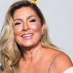 Romina Power in Thailand with Yari thinks of Al Bano: the message on Instagram