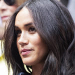 Meghan Markle celebrates Harry's birthday on Instagram, but forgets Kate