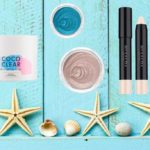 The favorites of June: 5 products tested for you to have this summer!