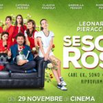 Se son rose - Pieraccioni's new female film