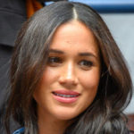 Meghan Markle, the secret daughter she wanted to have