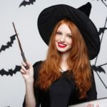 Halloween costumes to try with friends