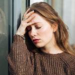 Headache: when it is a symptom of hypertension and stroke