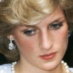 Death Lady Diana, the truth about why she was in Paris