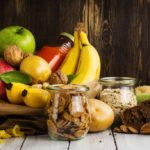 Carbohydrates: which to choose so as not to put on weight