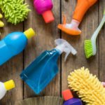 Detergents, the European Union bans harmful ones: what they are and the risks
