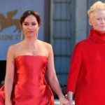 Venezia 75, the red worn by the stars: well, pretty well ... bad!