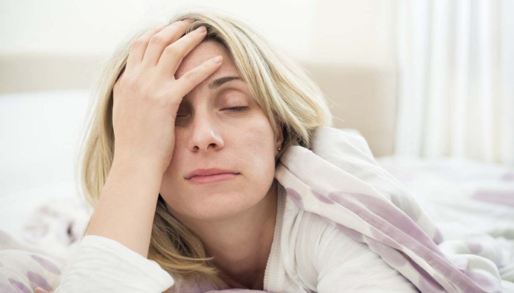 Sleep apnea: what they are and how they must be faced