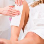 All hair removal methods and the most common mistakes to avoid