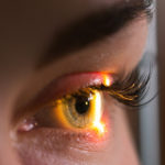 Eye health: how to protect them from risks. The expert's advice