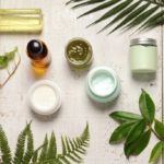Green cosmetics: 6 eco-friendly or eco-friendly makeup brands not to be missed