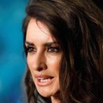 Penelope Cruz, from the catwalks to everyday life: here is the report card of the looks!