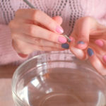 Peel-off enamels: what are they and how are they used?