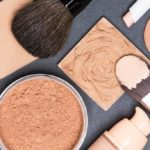 Foundation guide: how to choose the type that best suits your skin