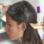 Proven hair treatments for you for top hair!