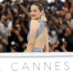 Marion Cotillard: the report card of her latest looks