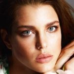 Charlotte Casiraghi, the mystery of childbirth