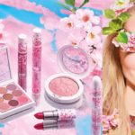 Mac Cosmetics Boom, Boom, Bloom: the spring makeup collection