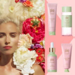 Rose lover? Discover all the Pixi Beauty products dedicated to this fragrance!