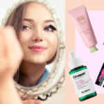 February favorites: the 5 products you can't miss!